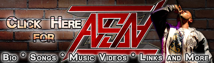 Click Here to check out ASN's Artist Bio, Music, Videos, Press Links and more!